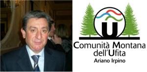 Carmine Famiglietti