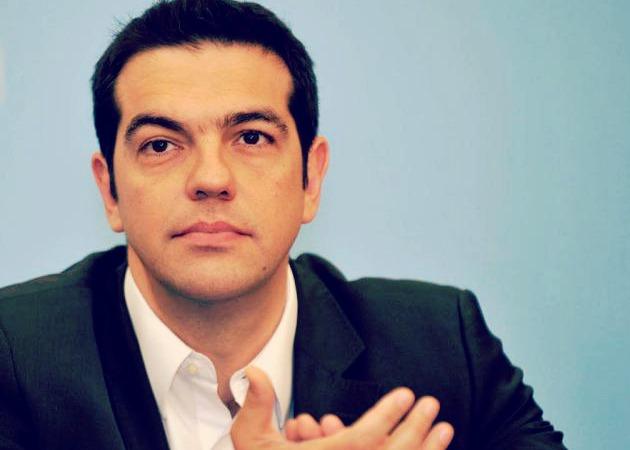 tsipras1_4