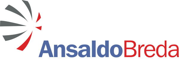 AnsaldoBreda-marchio-new
