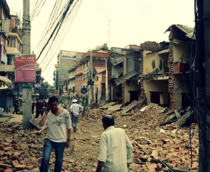 nepal-terremoto7-1000x600