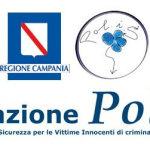 pane-al-pan-paoloantoni-al-pan-fondazione-polis