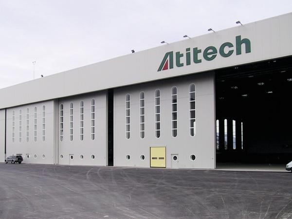 9_atitech1