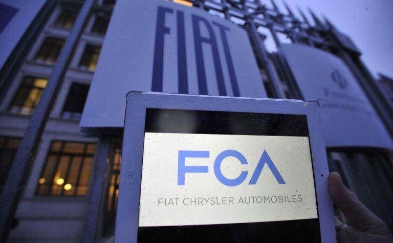 non_pi_fiat_e_non_pi_chrysler_nasce_fiat_chrysler_automobiles-0-0-389708