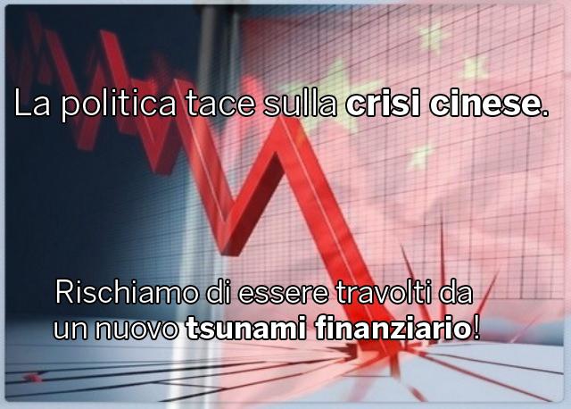 Grafico-crisi2