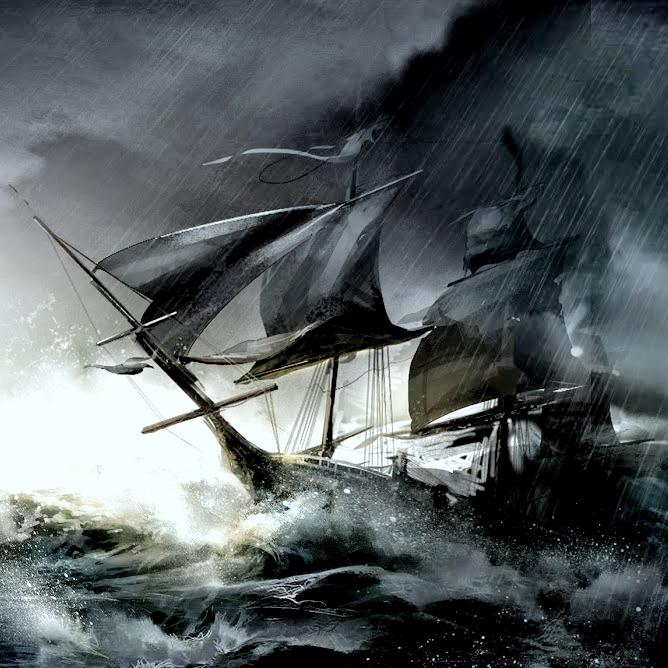 d718b-battaglia_navale_tempesta_art_work