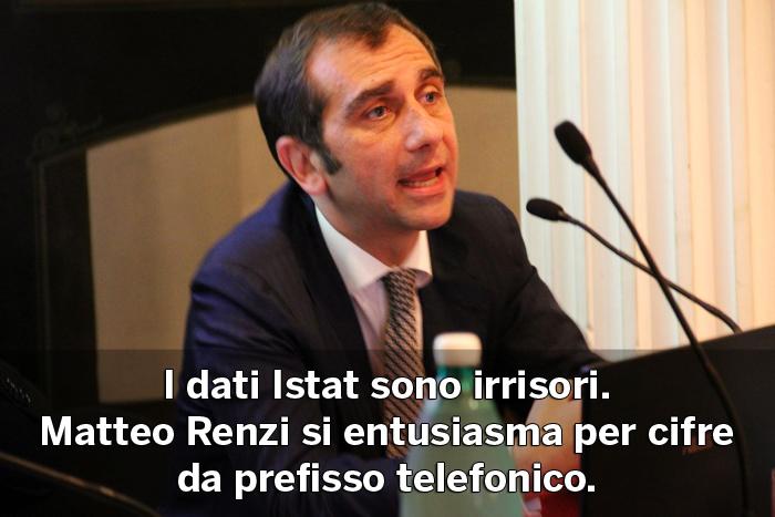 Nappi-Istat